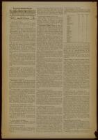 Deutsches Nachrichtenbüro. 3 Jahrg., 1936 August 12, Olympia-Sonderdienst Nr. 36