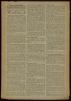 Deutsches Nachrichtenbüro. 3 Jahrg., 1936 August 18, Olympia-Sonderdienst Nr. 46