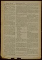 Deutsches Nachrichtenbüro. 3 Jahrg., Nr. 1069, 1936 August 19, Morgen-Ausgabe
