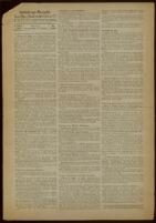 Deutsches Nachrichtenbüro. 3 Jahrg., Nr. 1109, 1936 August 27, Vormittags-Ausgabe