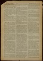 Deutsches Nachrichtenbüro. 3 Jahrg., Nr. 1110, 1936 August 27, Mittags-Ausgabe