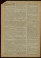 Deutsches Nachrichtenbüro. 3 Jahrg., Nr. 1111, 1936 August 27, Nachmittags- und Abend-Ausgabe