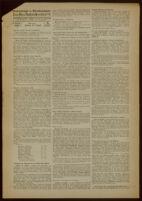 Deutsches Nachrichtenbüro. 3 Jahrg., Nr. 1117, 1936 August 28, Nachmittags- und Abend-Ausgabe