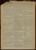 Deutsches Nachrichtenbüro. 3 Jahrg., Nr. 1122, 1936 August 29, Nachmittags- und Abend-Ausgabe