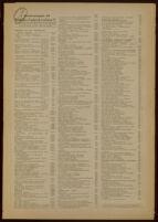 Deutsches Nachrichtenbüro. Sonderausgabe 40, 1936-1937