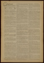 Deutsches Nachrichtenbüro. 3 Jahrg., Nr. 1649, 1936 December 9, Nacht-Ausgabe