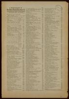 Deutsches Nachrichtenbüro. Sonderausgabe 41b, 1936-1937