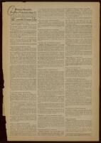 Deutsches Nachrichtenbüro. 3 Jahrg., Nr. 1652, 1936 December 10, Mittags-Ausgabe