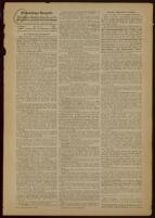 Deutsches Nachrichtenbüro. 3 Jahrg., Nr. 1653, 1936 December 10, Nachmittags-Ausgabe