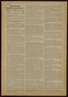 Deutsches Nachrichtenbüro. 3 Jahrg., Nr. 1662, 1936 December 11, Abend-Ausgabe