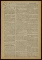 Deutsches Nachrichtenbüro. 3 Jahrg., Nr. 1663, 1936 December 11, Nacht-Ausgabe