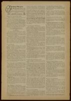 Deutsches Nachrichtenbüro. 3 Jahrg., Nr. 1665, 1936 December 12, Vormittags-Ausgabe