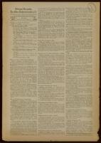 Deutsches Nachrichtenbüro. 3 Jahrg., Nr. 1666, 1936 December 12, Mittags-Ausgabe
