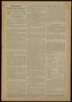 Deutsches Nachrichtenbüro. 3 Jahrg., Nr. 1668, 1936 December 12, Abend-Ausgabe