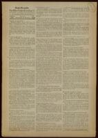 Deutsches Nachrichtenbüro. 3 Jahrg., Nr. 1669, 1936 December 12, Nacht-Ausgabe