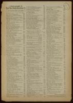Deutsches Nachrichtenbüro. Sonderausgabe 44, 1936-1937