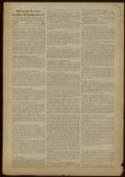 Deutsches Nachrichtenbüro. 3 Jahrg., Nr. 1677, 1936 December 15, Vormittags-Ausgabe
