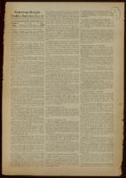 Deutsches Nachrichtenbüro. 3 Jahrg., Nr. 1679, 1936 December 15, Nachmittags-Ausgabe