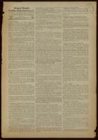 Deutsches Nachrichtenbüro. 3 Jahrg., Nr. 1681, 1936 December 16, Morgen-Ausgabe