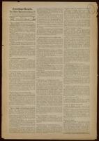 Deutsches Nachrichtenbüro. 3 Jahrg., Nr. 1682, 1936 December 16, Vormittags-Ausgabe