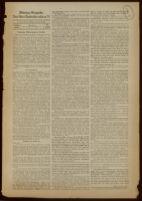 Deutsches Nachrichtenbüro. 3 Jahrg., Nr. 1683, 1936 December 16, Mittags-Ausgabe