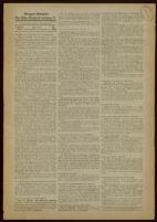 Deutsches Nachrichtenbüro. 3 Jahrg., Nr. 1686, 1936 December 17, Morgen-Ausgabe