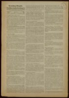 Deutsches Nachrichtenbüro. 3 Jahrg., Nr. 1687, 1936 December 17, Vormittags-Ausgabe