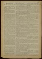 Deutsches Nachrichtenbüro. 3 Jahrg., Nr. 1688, 1936 December 17, Mittags-Ausgabe