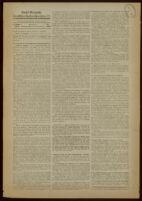 Deutsches Nachrichtenbüro. 3 Jahrg., Nr. 1690, 1936 December 17, Nacht-Ausgabe