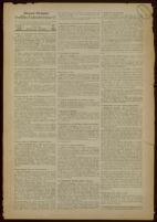 Deutsches Nachrichtenbüro. 3 Jahrg., Nr. 1691, 1936 December 18, Morgen-Ausgabe