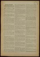Deutsches Nachrichtenbüro. 3 Jahrg., Nr. 1692, 1936 December 18, Vormittags-Ausgabe