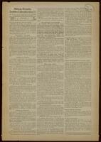 Deutsches Nachrichtenbüro. 3 Jahrg., Nr. 1693, 1936 December 18, Mittags-Ausgabe