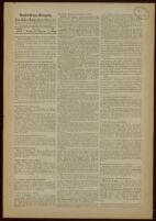 Deutsches Nachrichtenbüro. 3 Jahrg., Nr. 1694, 1936 December 18, Nachmittags-Ausgabe