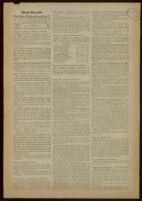Deutsches Nachrichtenbüro. 3 Jahrg., Nr. 1695, 1936 December 18, Abend-Ausgabe
