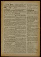 Deutsches Nachrichtenbüro. 6 Jahrg., Nr. 1702, 1939 December 5, Mittags-Ausgabe