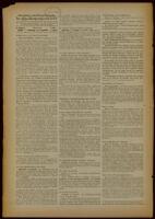 Deutsches Nachrichtenbüro. 6 Jahrg., Nr. 1732, 1939 December 12, Vormittags- und Mittags-Ausgabe