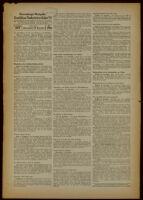 Deutsches Nachrichtenbüro. 6 Jahrg., Nr. 1750, 1939 December 16, Vormittags-Ausgabe