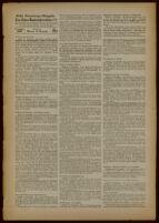 Deutsches Nachrichtenbüro. 6 Jahrg., Nr. 1755, 1939 December 18, Erste Vormittags-Ausgabe