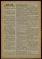 Deutsches Nachrichtenbüro. 6 Jahrg., Nr. 1757, 1939 December 18, Mittags-Ausgabe