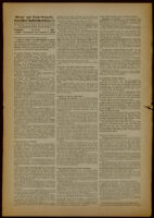 Deutsches Nachrichtenbüro. 6 Jahrg., Nr. 1777, 1939 December 23, Abend- und Nacht-Ausgabe