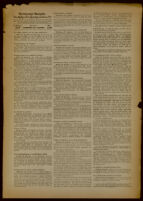 Deutsches Nachrichtenbüro. 6 Jahrg., Nr. 1794, 1939 December 30, Vormittags-Ausgabe