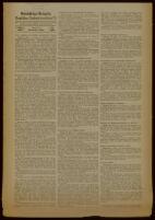 Deutsches Nachrichtenbüro. 3 Jahrg., Nr. 850, 1936 July 1, Vormittags-Ausgabe