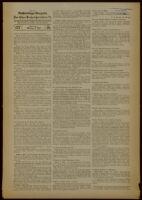 Deutsches Nachrichtenbüro. 3 Jahrg., Nr. 879, 1936 July 6, Zweite Nachmittags-Ausgabe