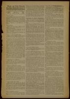 Deutsches Nachrichtenbüro. 3 Jahrg., Nr. 902, 1936 July 10, Abend- und Nacht-Ausgabe