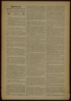 Deutsches Nachrichtenbüro. 3 Jahrg., Nr. 914, 1936 July 13, Nacht-Ausgabe