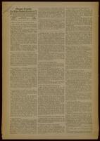 Deutsches Nachrichtenbüro. 3 Jahrg., Nr. 922, 1936 July 15, Morgen-Ausgabe