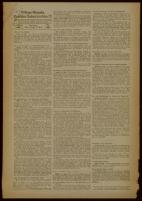 Deutsches Nachrichtenbüro. 3 Jahrg., Nr. 930, 1936 July 16, Mittags-Ausgabe