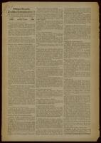 Deutsches Nachrichtenbüro. 3 Jahrg., Nr. 935, 1936 July 17, Mittags-Ausgabe