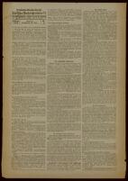 Deutsches Nachrichtenbüro. 3 Jahrg., 1936 July 25, Olympia-Sonderdienst Nr. 3