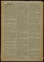 Deutsches Nachrichtenbüro. 3 Jahrg., Nr. 980, 1936 July 25, Nacht-Ausgabe